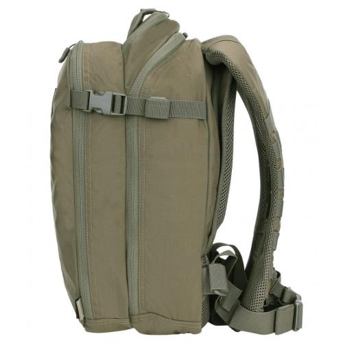 TF-2215 Backpack Bushmate Pro