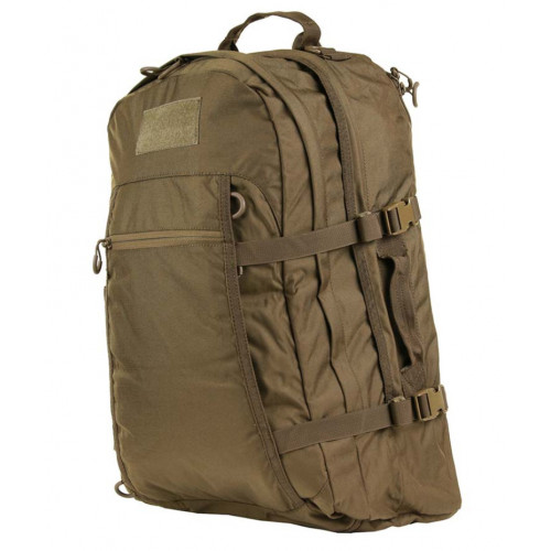 TF-2215 Travel Mate Backpack