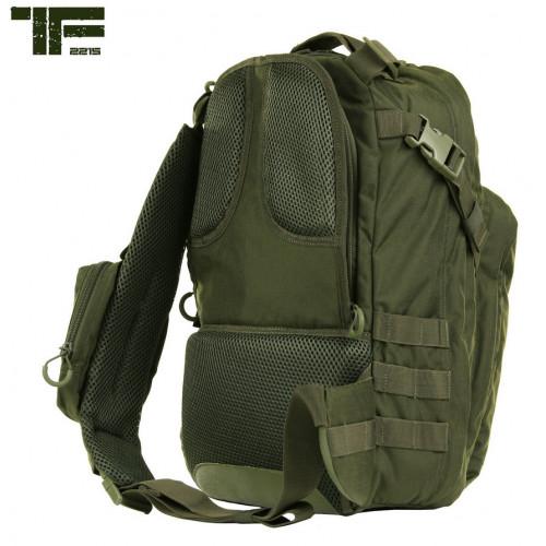 TF-2215 Multi Sling Bag