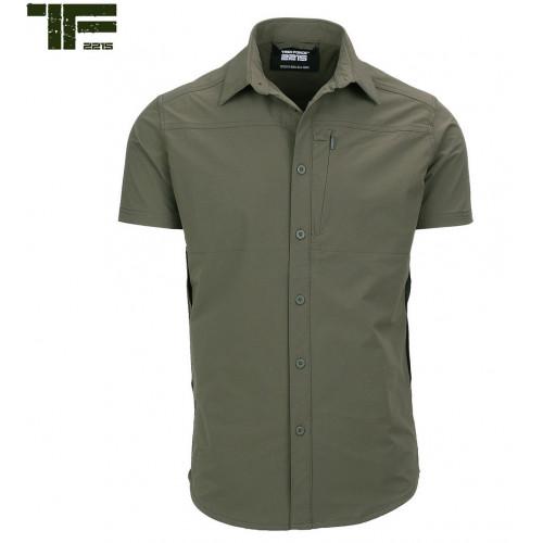 TF-2215 Echo Two shirt