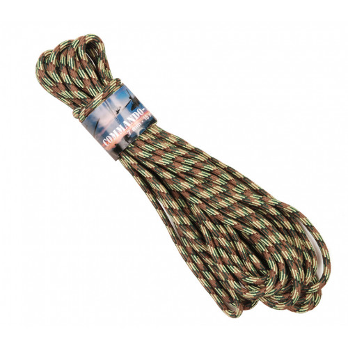 Rope Recon 7 mm