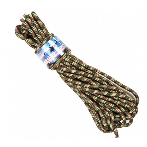 Rope Recon 9 mm
