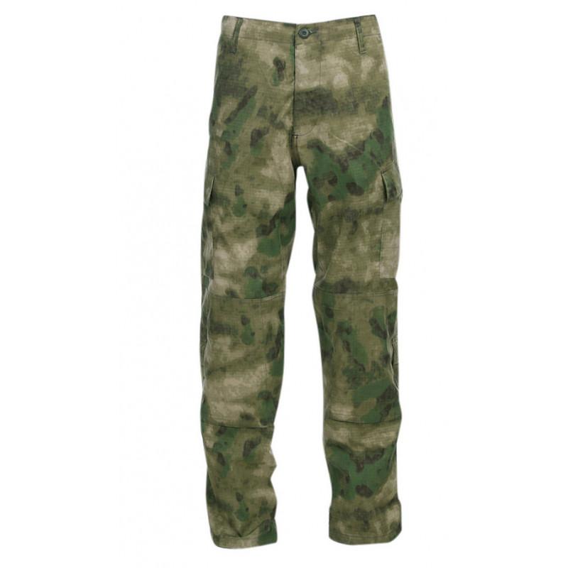 Trouser ACU style ICC FG