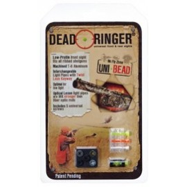 Deadringer Accu-bead