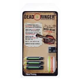 Deadringer Accu-Bead Extreme