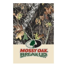 Mossy Oak Scope kit