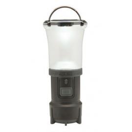 Black Diamond Voyager Lanterne