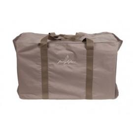 Tanglefree Slammer sock Bag