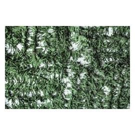 Camouflagenet Græs/Skud Grønt 1,5x2 meter
