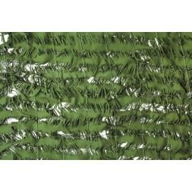 Camouflagenet Grønt 2x3 meter