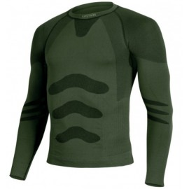 Thermo T-shirt Seamless Apol