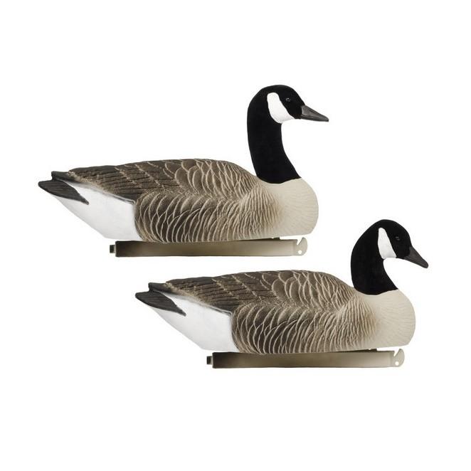 canada goose dk shop