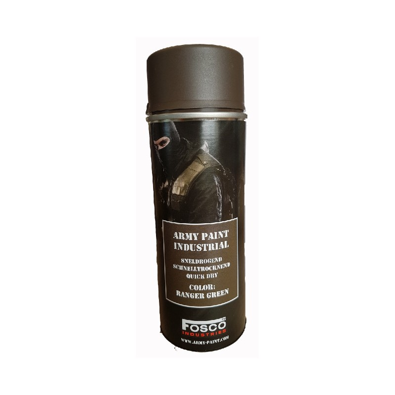 metal maling spray