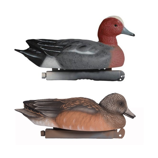 Tanglefree Pro Series Eurasion Wigeon