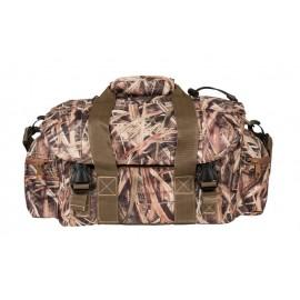 Tanglefree Pit Bag