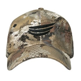 Tanglefree Flight Series Optifade Waterfowl Cap