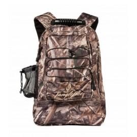 Backpack Tanglefree