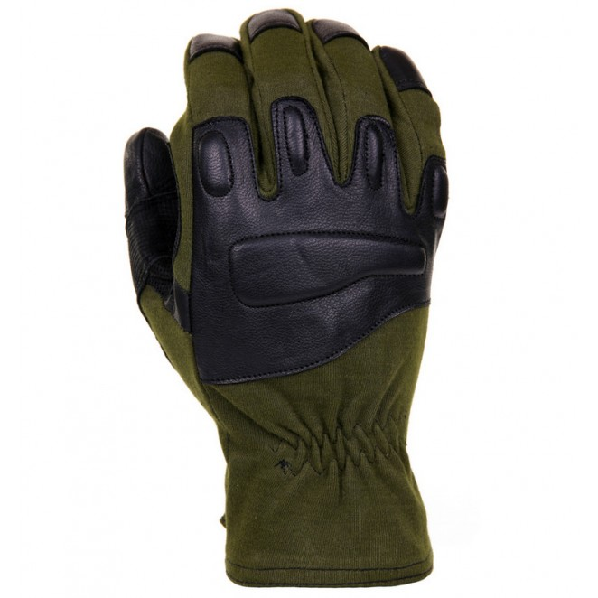 Tactical gloves special ops