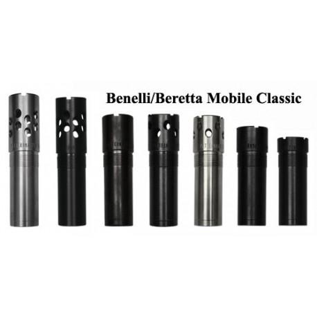 Beretta Chokes