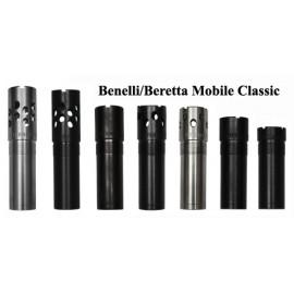 Patternmaster Classic Beretta/Benelli Mobile Choke
