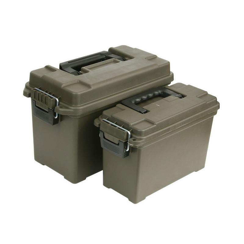 Ammo Box Set
