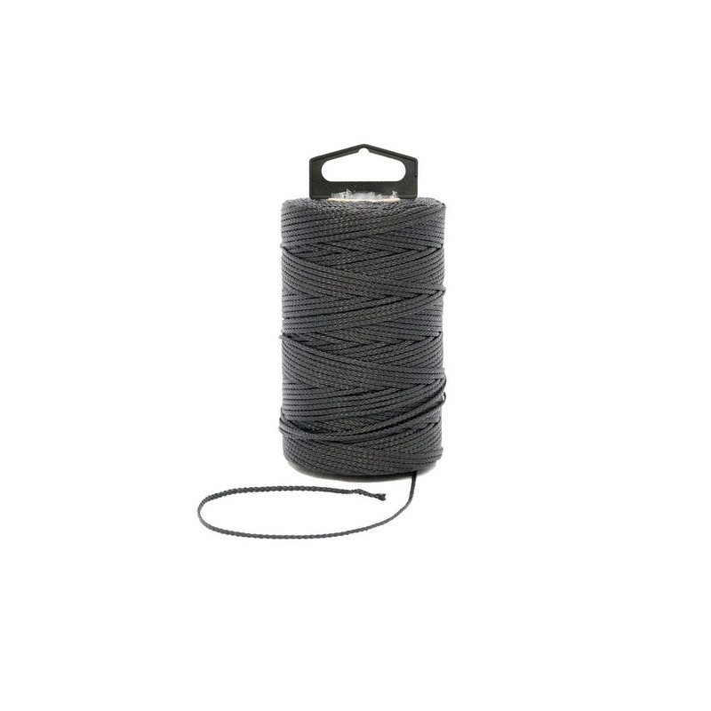 Tanglefree braided decoy line 200 feet (61 m)