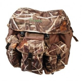 Ultimate Tanglefree Backpack Realtree Max 5