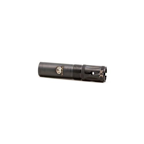 Beretta/Benelli Mobil Cremator Ported Waterfowl Choke Tubes