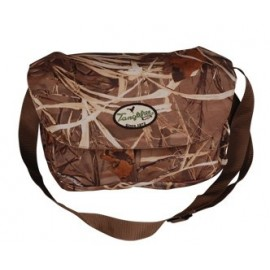 Tanglefree Blind Satchel Realtree Max 5