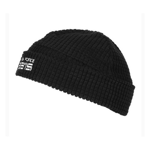 Task Force 2215 Fleece Beanie