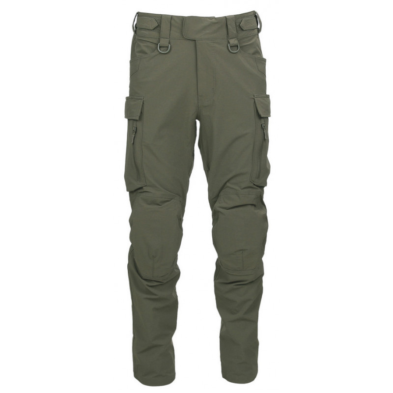 Task Force 2215 Echo Three Pants