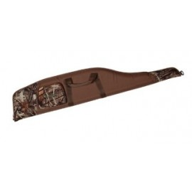Tanglefree Rifle Gun case