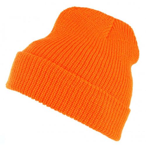 Hue Orange