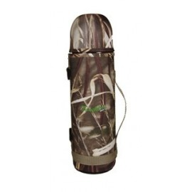 Thermos 24 oz – Realtree Max 4
