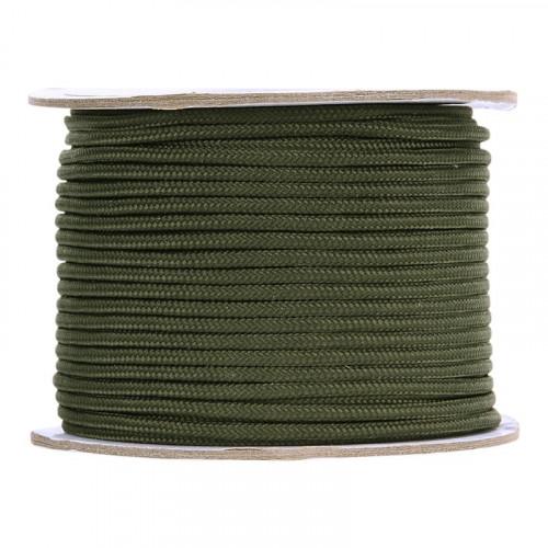 Nylon line 3 mm 60 meter