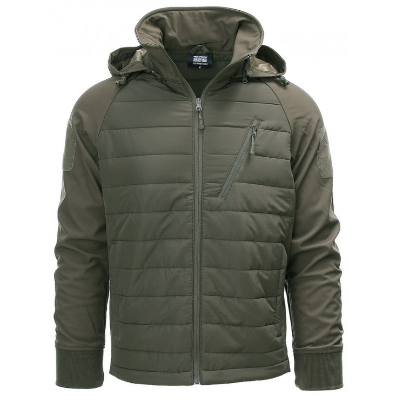 Task Force 2215 Mojave jakke