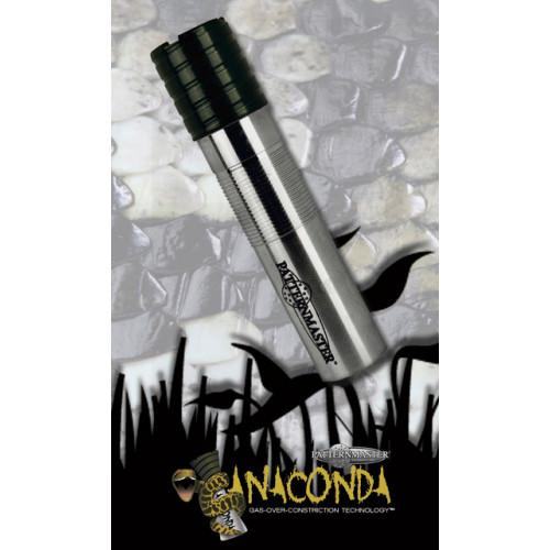 Anaconda 12 Ga Choke tube