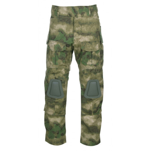 Tactical pants Warrior 101 INC