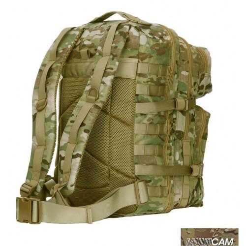Backpack Mountain Original Multicam