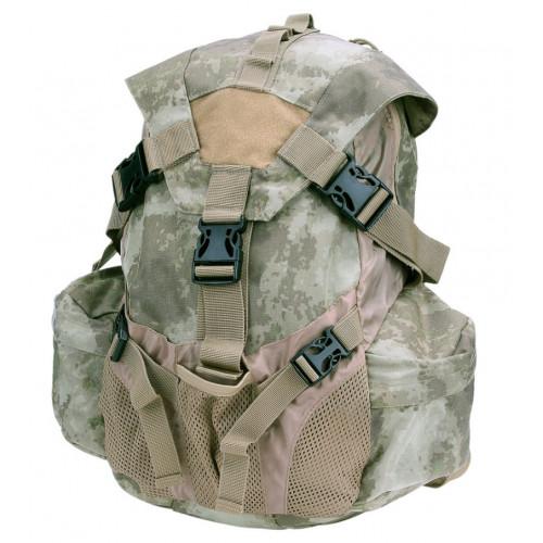 Back pack mohavi