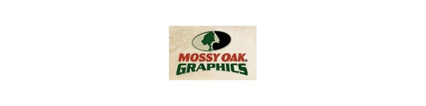 Mossy Oak Graphics