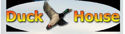 Duckhouse.dk